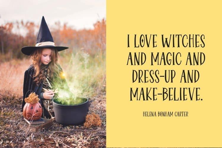 110+ Stunning Halloween Fonts For All Business Ideas 2020 - halloween fonts 94