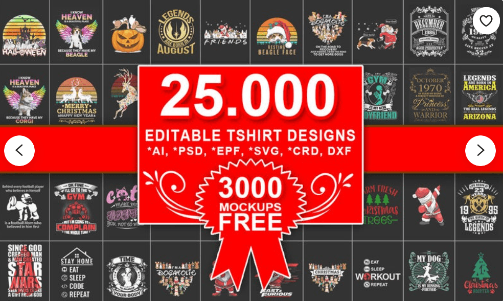 55 Best Halloween T Shirts 2020 and Dope T Shirt Designs - m 13