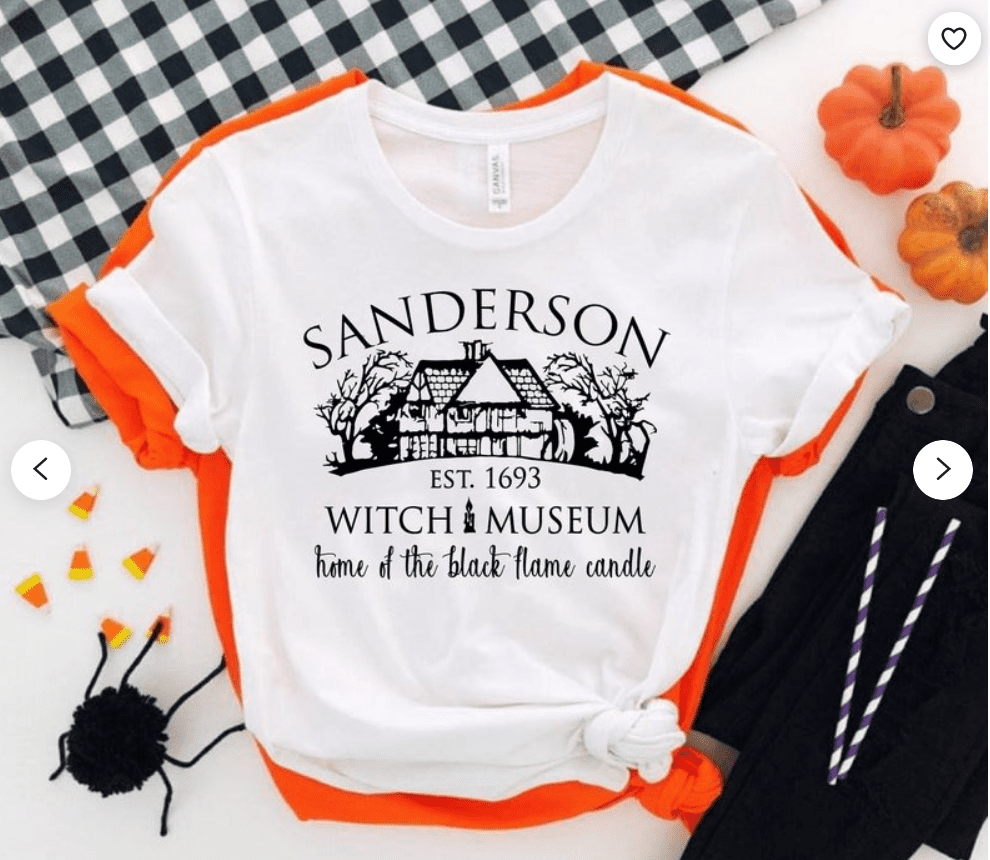 55 Best Halloween T Shirts 2020 and Dope T Shirt Designs - m 15