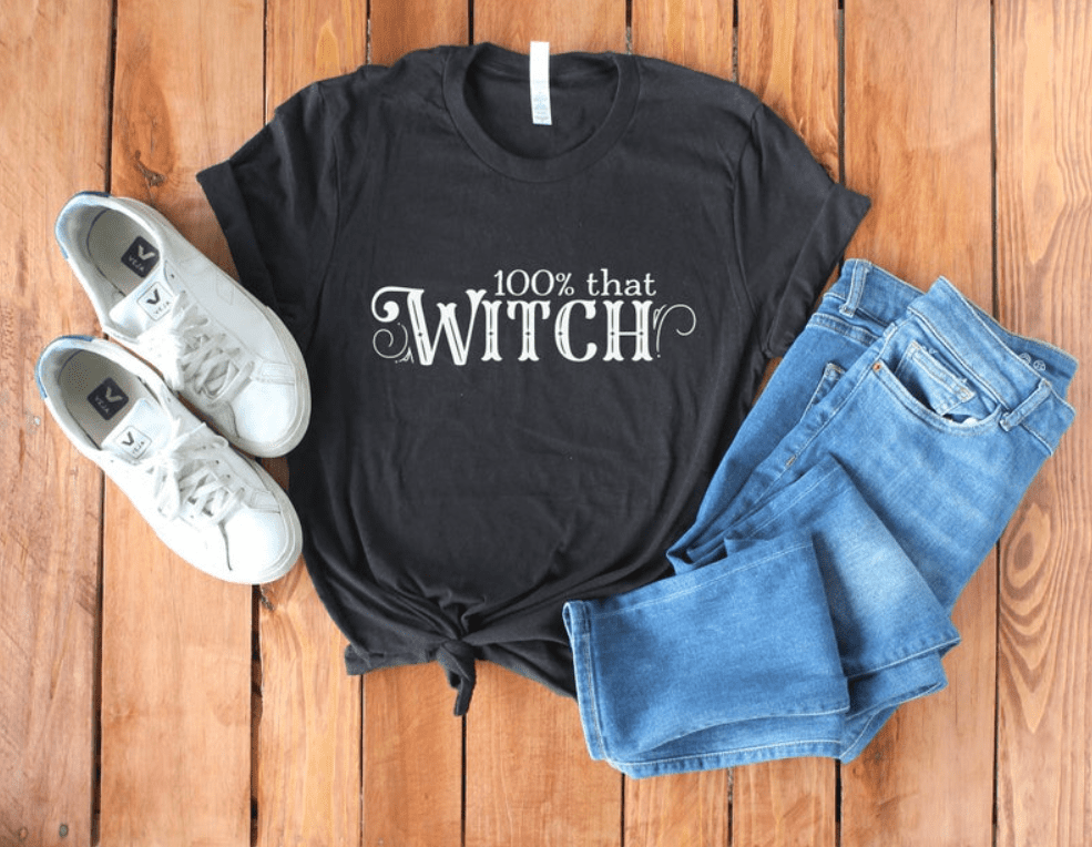 55 Best Halloween T Shirts 2020 and Dope T Shirt Designs - m 16
