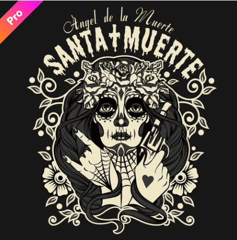 55 Best Halloween T Shirts 2020 and Dope T Shirt Designs - m 25