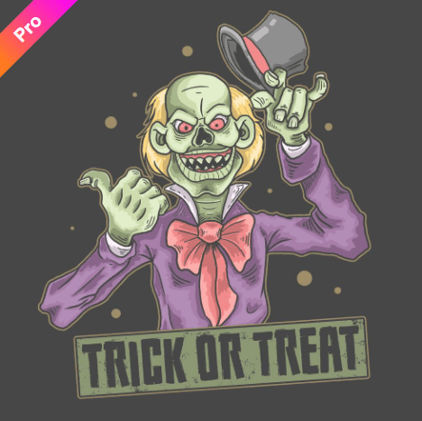 55 Best Halloween T Shirts 2020 and Dope T Shirt Designs - m 28