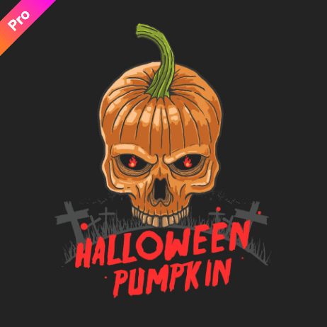 55 Best Halloween T Shirts 2020 and Dope T Shirt Designs - m 29