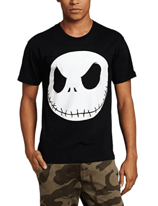 55 Best Halloween T Shirts 2020 and Dope T Shirt Designs - t 11
