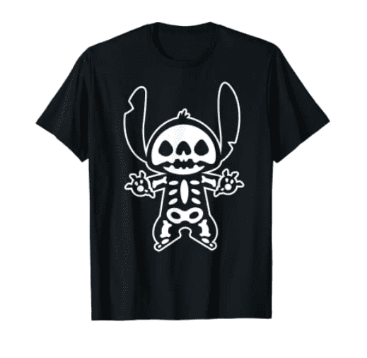 55 Best Halloween T Shirts 2020 and Dope T Shirt Designs - t 14