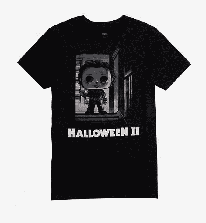 55 Best Halloween T Shirts 2020 and Dope T Shirt Designs - t 16