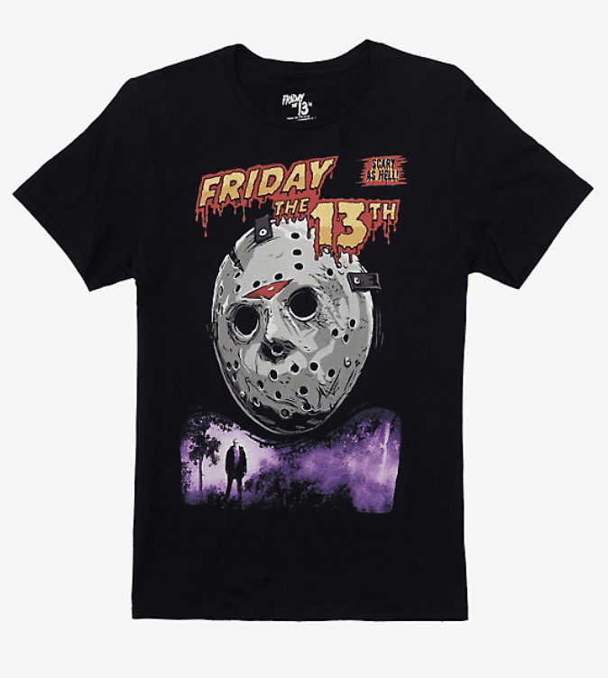 55 Best Halloween T Shirts 2020 and Dope T Shirt Designs - t 18