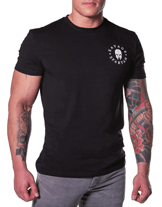 100+ Patriotic T-shirts for Men, Women, and Kids + 35 Mesmerizing T-shirt Designs 2021 - t 19 1