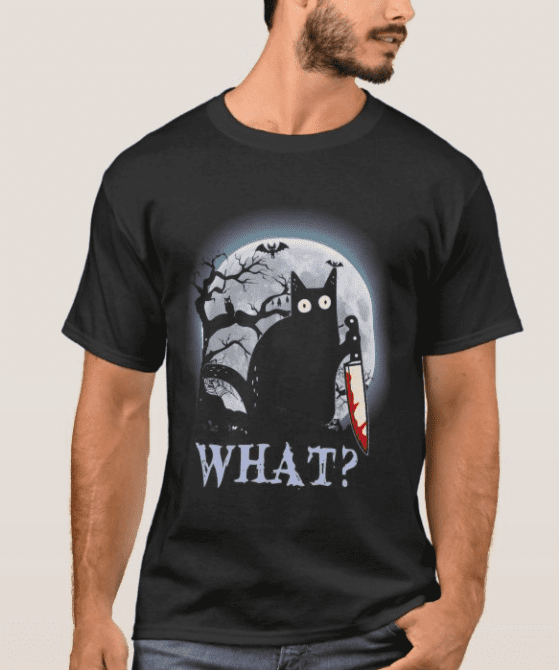 55 Best Halloween T Shirts 2020 and Dope T Shirt Designs - t 19