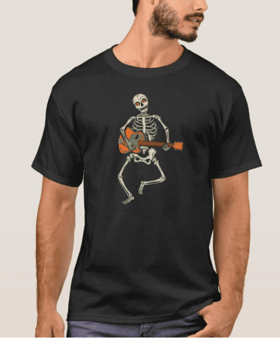 55 Best Halloween T Shirts 2020 and Dope T Shirt Designs - t 20