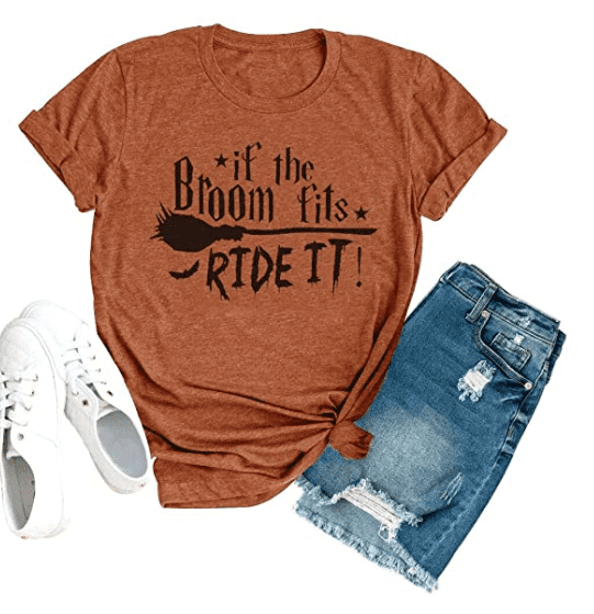 55 Best Halloween T Shirts 2020 and Dope T Shirt Designs - t 22