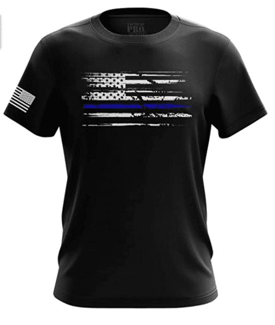 100+ Patriotic T-shirts for Men, Women, and Kids + 35 Mesmerizing T-shirt Designs 2021 - t 23 1