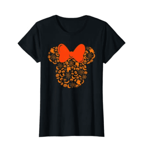 55 Best Halloween T Shirts 2020 and Dope T Shirt Designs - t 29