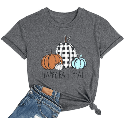 55 Best Halloween T Shirts 2020 and Dope T Shirt Designs - t 30