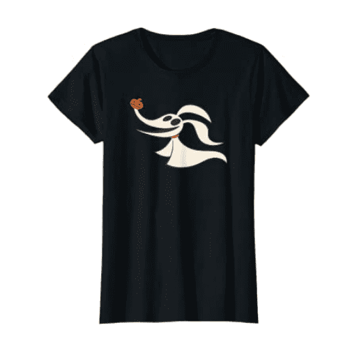 55 Best Halloween T Shirts 2020 and Dope T Shirt Designs - t 33