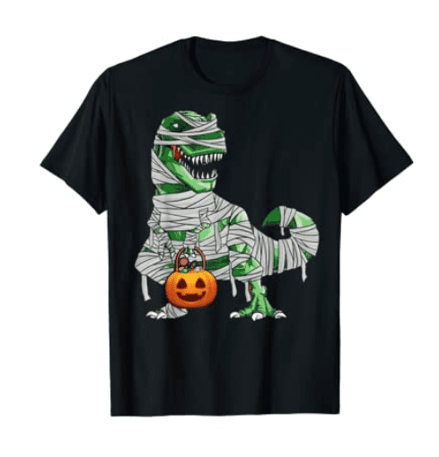 55 Best Halloween T Shirts 2020 and Dope T Shirt Designs - t 42