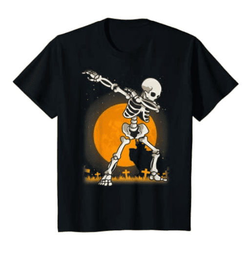 55 Best Halloween T Shirts 2020 and Dope T Shirt Designs - t 47