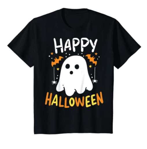 55 Best Halloween T Shirts 2020 and Dope T Shirt Designs - t 49