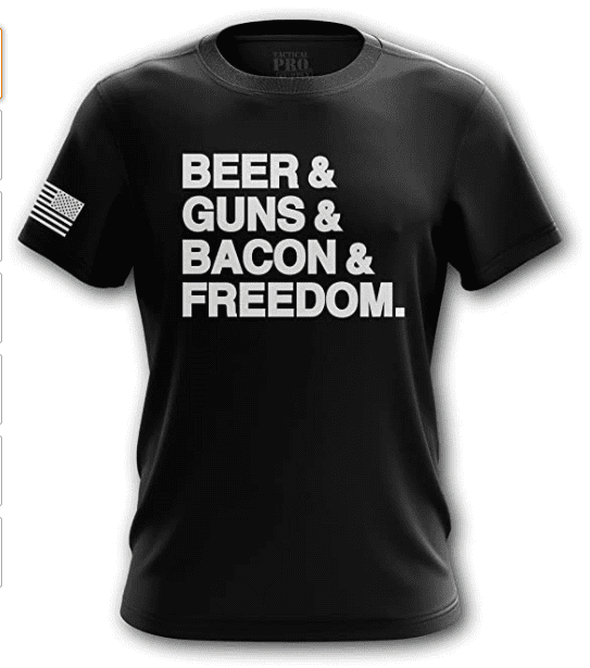 100+ Patriotic T-shirts for Men, Women, and Kids + 35 Mesmerizing T-shirt Designs 2021 - t 5 1