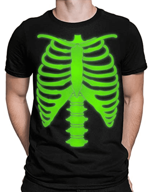 55 Best Halloween T Shirts 2020 and Dope T Shirt Designs - t 5