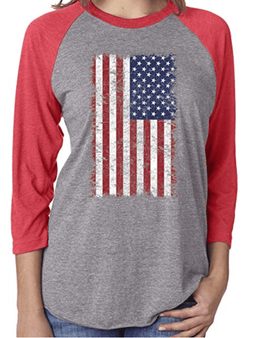 100+ Patriotic T-shirts for Men, Women, and Kids + 35 Mesmerizing T-shirt Designs 2021 - t 50 1