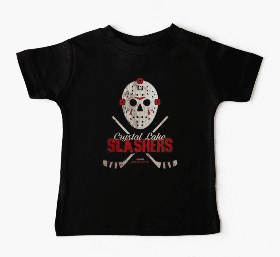 55 Best Halloween T Shirts 2020 and Dope T Shirt Designs - t 53