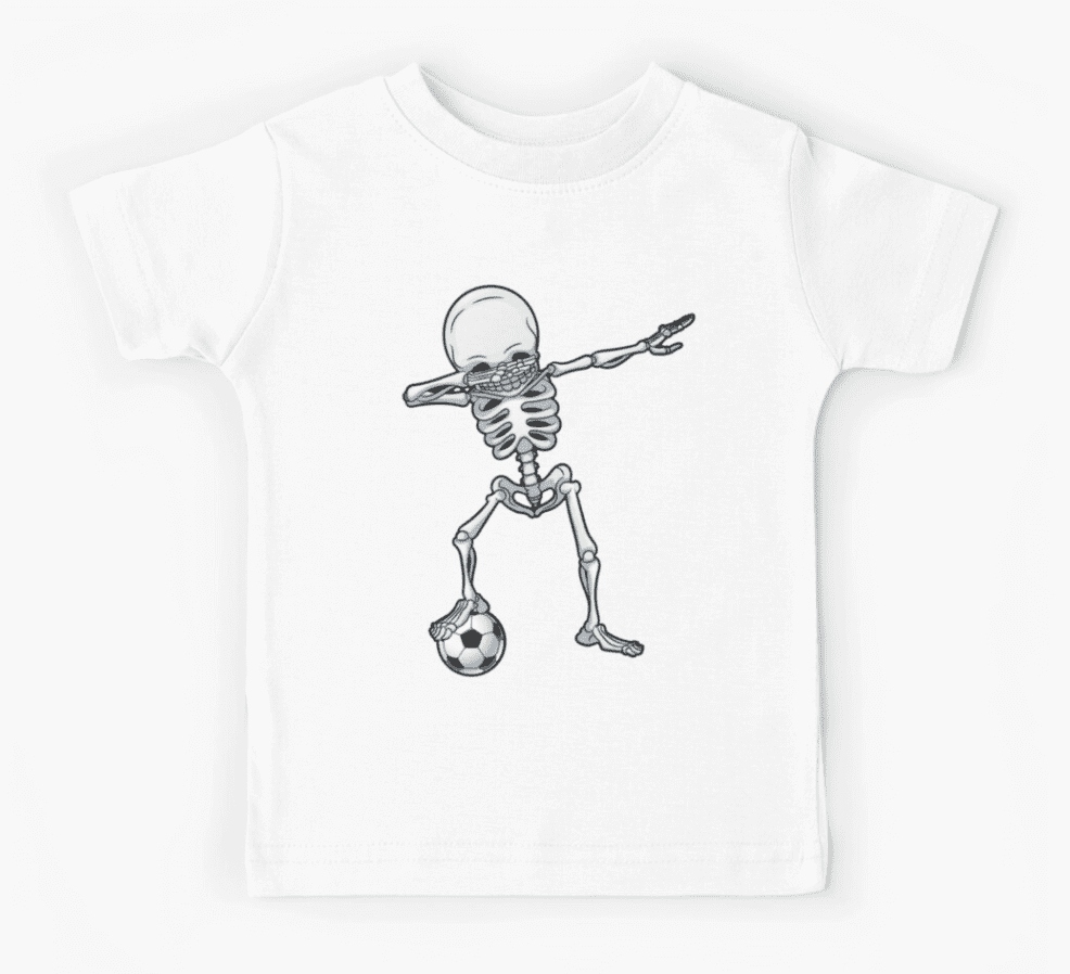 55 Best Halloween T Shirts 2020 and Dope T Shirt Designs - t 54