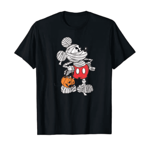 55 Best Halloween T Shirts 2020 and Dope T Shirt Designs - t 6