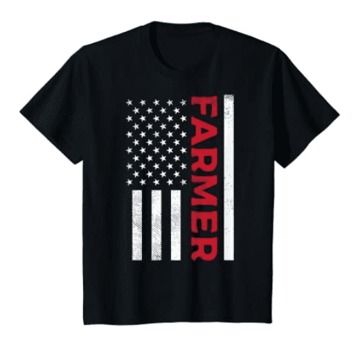 100+ Patriotic T-shirts for Men, Women, and Kids + 35 Mesmerizing T-shirt Designs 2021 - t 74