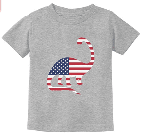 100+ Patriotic T-shirts for Men, Women, and Kids + 35 Mesmerizing T-shirt Designs 2021 - t 78