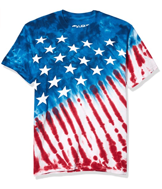 100+ Patriotic T-shirts for Men, Women, and Kids + 35 Mesmerizing T-shirt Designs 2021 - t 8 1