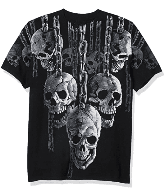 55 Best Halloween T Shirts 2020 and Dope T Shirt Designs - t 8