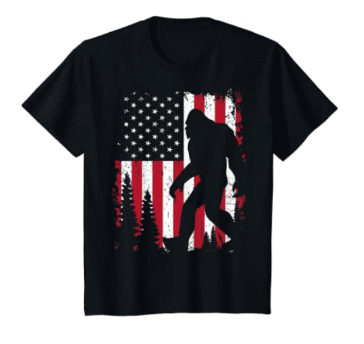 100+ Patriotic T-shirts for Men, Women, and Kids + 35 Mesmerizing T-shirt Designs 2021 - t 84