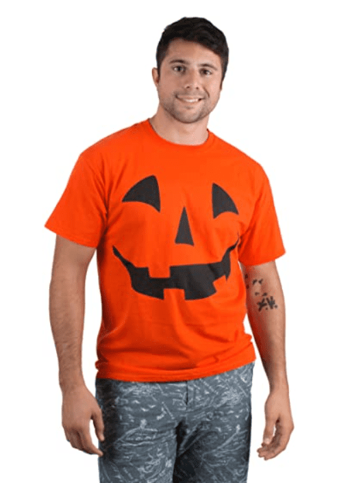 55 Best Halloween T Shirts 2020 and Dope T Shirt Designs - t 9