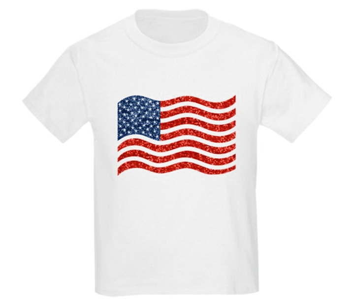 100+ Patriotic T-shirts for Men, Women, and Kids + 35 Mesmerizing T-shirt Designs 2021 - t 97