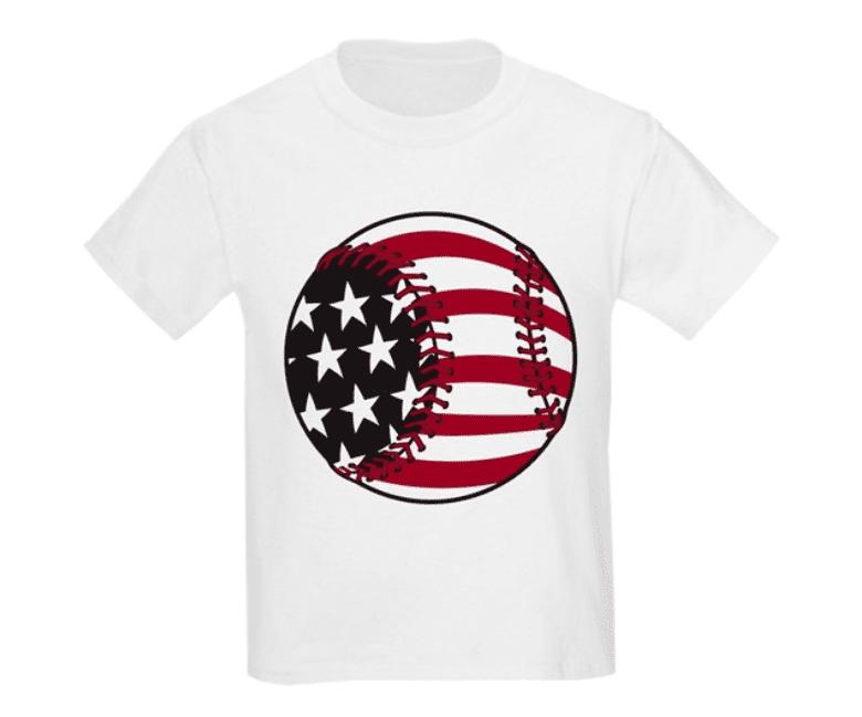 100+ Patriotic T-shirts for Men, Women, and Kids + 35 Mesmerizing T-shirt Designs 2021 - t 99