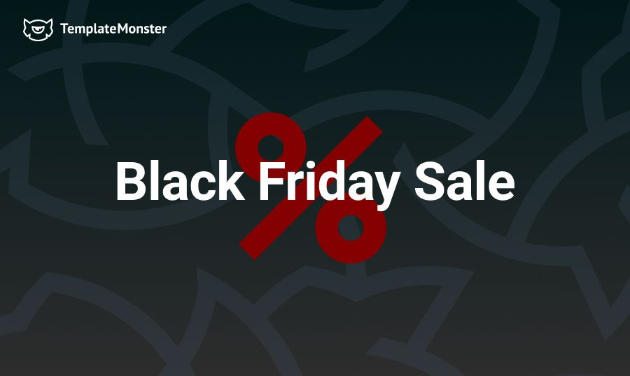 60+ Best Black Friday and Cyber Monday Deals 2020. For Designers, Artists and Developers - black friday sale