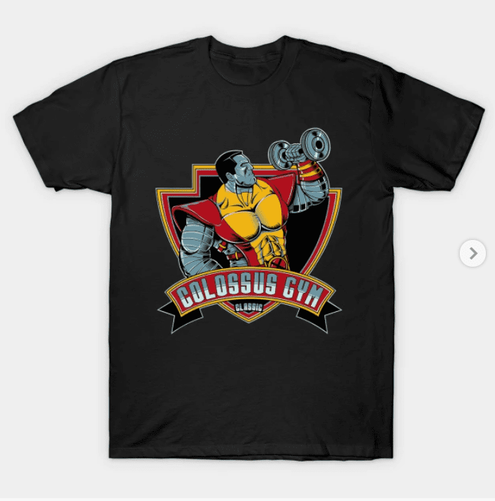 100+ Cool T-shirts For Everyone in 2021 and 30 Best T-shirt Designs For Making Unique Tees - cool t shirt 45