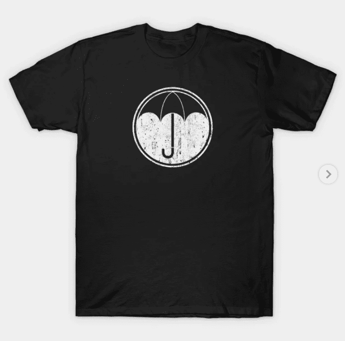 100+ Cool T-shirts For Everyone in 2021 and 30 Best T-shirt Designs For Making Unique Tees - cool t shirt 57