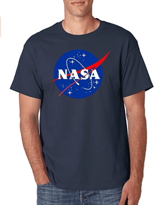 100+ Cool T-shirts For Everyone in 2021 and 30 Best T-shirt Designs For Making Unique Tees - cool t shirt 74