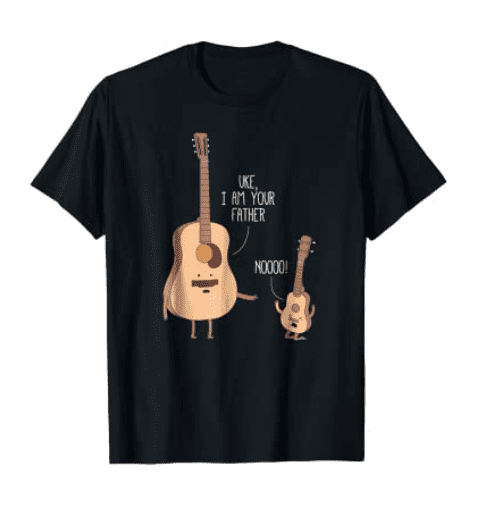 100+ Cool T-shirts For Everyone in 2021 and 30 Best T-shirt Designs For Making Unique Tees - cool t shirt 78