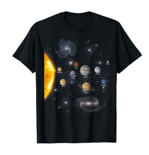 100+ Cool T-shirts For Everyone in 2021 and 30 Best T-shirt Designs For Making Unique Tees - cool t shirt 86