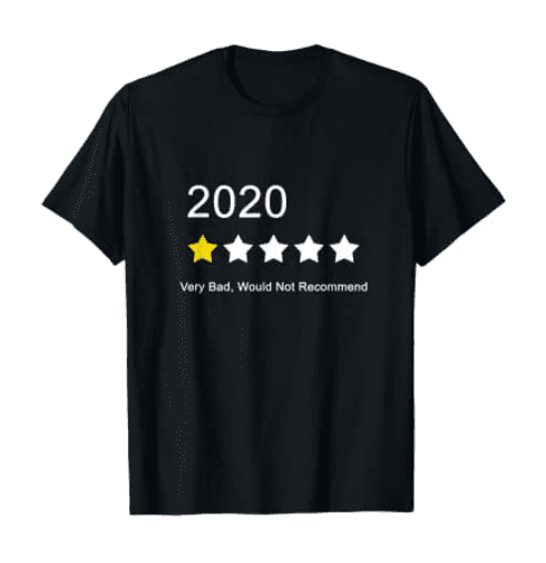 100+ Cool T-shirts For Everyone in 2021 and 30 Best T-shirt Designs For Making Unique Tees - cool t shirt 97