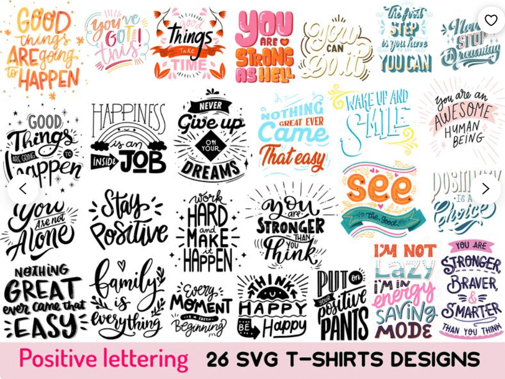 100+ Cool T-shirts For Everyone in 2021 and 30 Best T-shirt Designs For Making Unique Tees - cool t shirt design 26