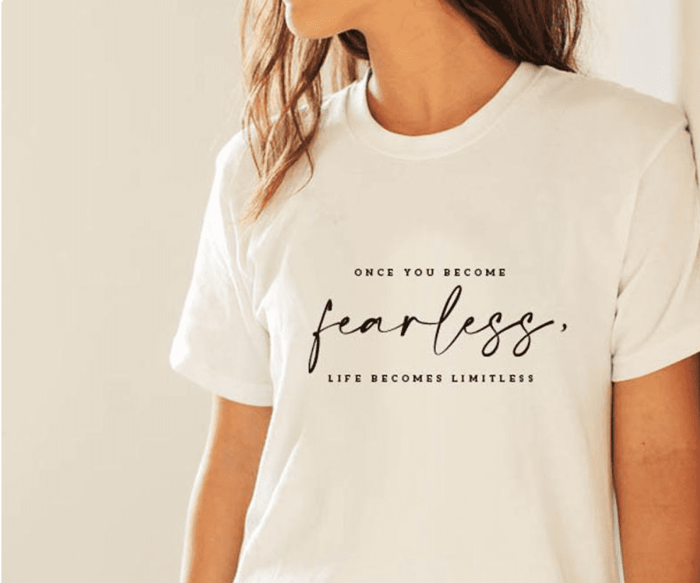 100+ Cool T-shirts For Everyone in 2021 and 30 Best T-shirt Designs For Making Unique Tees - cool t shirt design 28