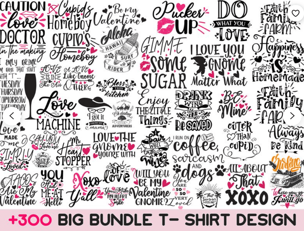 100+ Cool T-shirts For Everyone in 2021 and 30 Best T-shirt Designs For Making Unique Tees - cool t shirt design 29