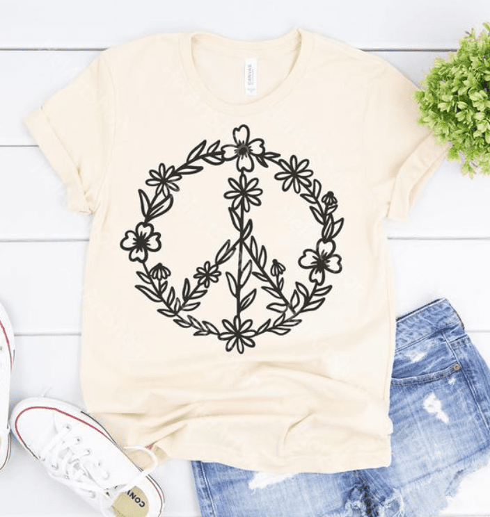 100+ Cool T-shirts For Everyone in 2021 and 30 Best T-shirt Designs For Making Unique Tees - cool t shirt design 30