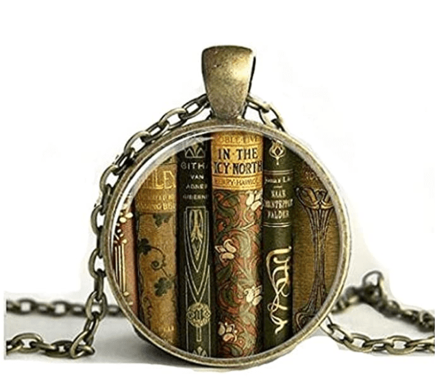 55+ Gifts for Writers in 2021 - Wow Your Favourite Wordsmith - gift 13