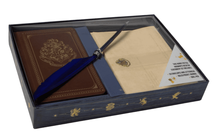 55+ Gifts for Writers in 2021 - Wow Your Favourite Wordsmith - gift 2