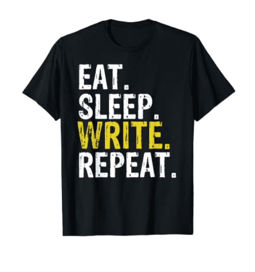 55+ Gifts for Writers in 2021 - Wow Your Favourite Wordsmith - gift 3